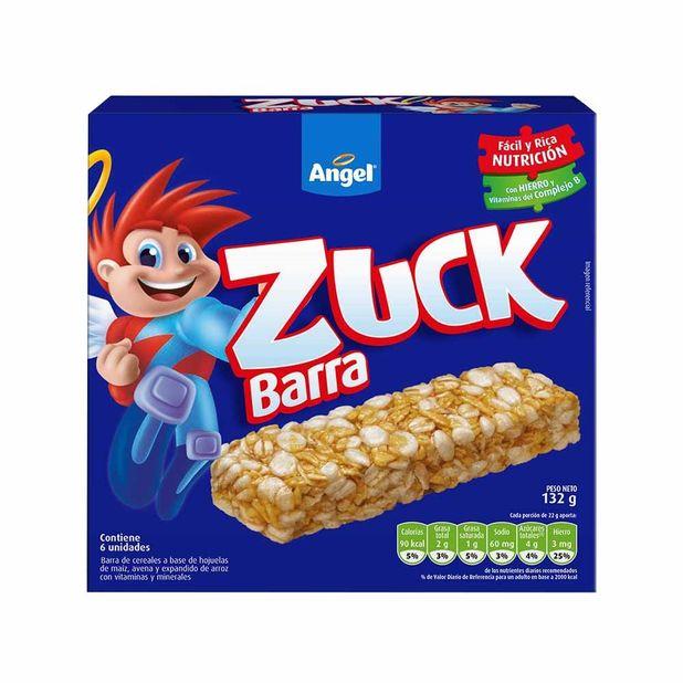 cereal-angel-barra-zuck-caja-6un