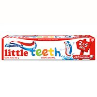 crema-dental-aquafresh-little-teeth-tubo-63g