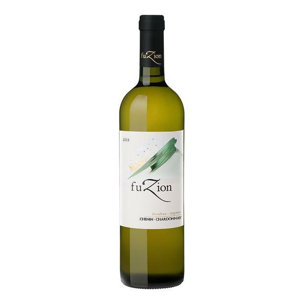 vino-santa-julia-fuzion-chenin-chardonnay-botella-750ml