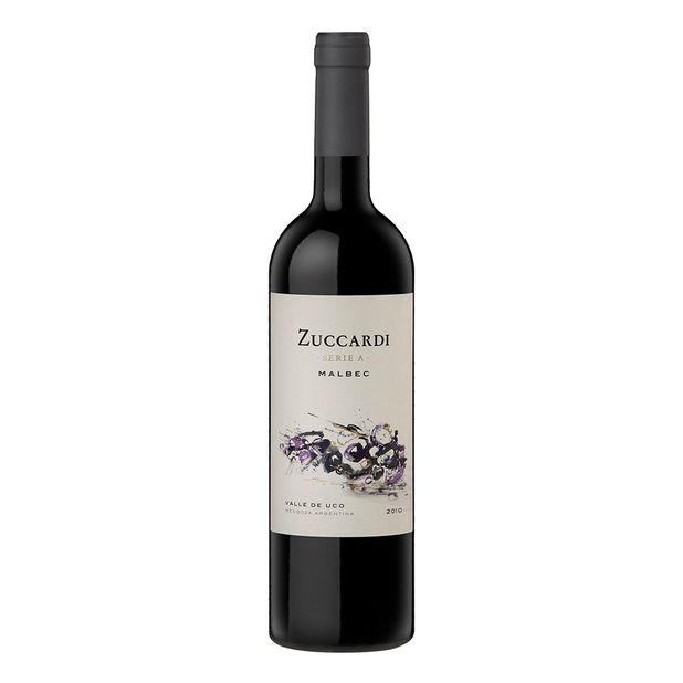 vino-zuccardi-serie-a-malbec-botella-750ml