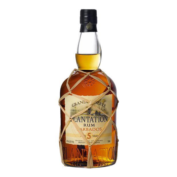 ron-plantation-grande-reserve-botella-750ml