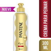 crema-para-peinar-pantene-pro-v-rizos-definidos-frasco-300ml