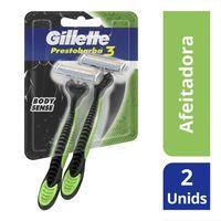 maquina-de-afeitar-gillete-prestobarba-3-bodysense-descartable-paquete-2un
