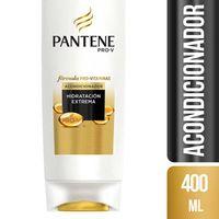 acondicionador-pantene-pro-v-hidrocauterizacion-frasco-400ml