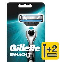 maquina-de-afeitar-gillete-clasica-rpto-paquete-2un