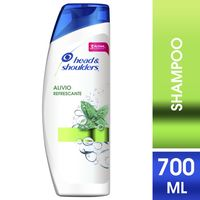 shampoo-head-shoulder-alivio-instantaneo-frasco-700ml