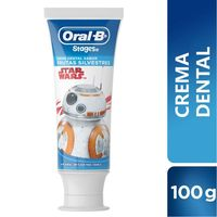 crema-dental-oral-b-stages-star-wars-tubo-75ml