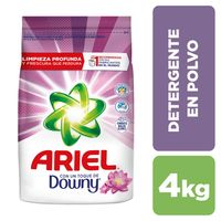 detergente-en-polvo-ariel-con-downy-bolsa-4kg