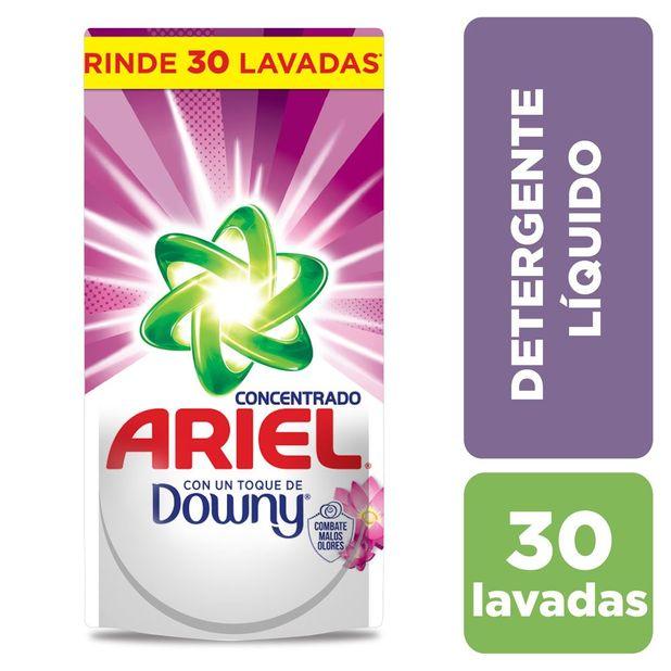 detergente-liquido-ariel-concentrado-con-downy-doypck-1-2l