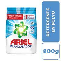 detergente-en-polvo-ariel-ultra-blanqueado-bolsa-800g