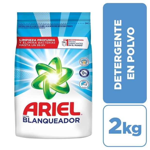 detergente-en-polvo-ariel-ultrablanqueador-bolsa-2kg