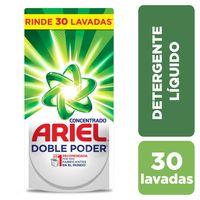 detergente-liquido-ariel-concentrado-doypack-1200ml