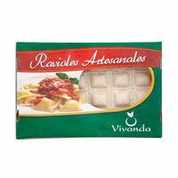 ravioles-de-carne-x-24-cj-un1un
