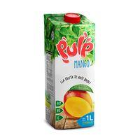 bebida-de-fruta-pulp-mango-caja-1l