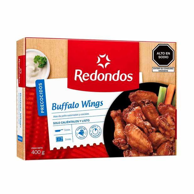 alitas-redondos-sazonadas-caja-400g