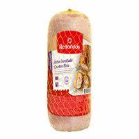 enrollado-de-pollo-redondos-cordon-bleu-unid-x-1-3kg