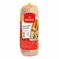 enrollado-de-pollo-redondos-con-verduras-unid-x-1-3kg