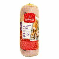 enrollado-de-pollo-redondos-con-frutas-unid-x-1-3kg