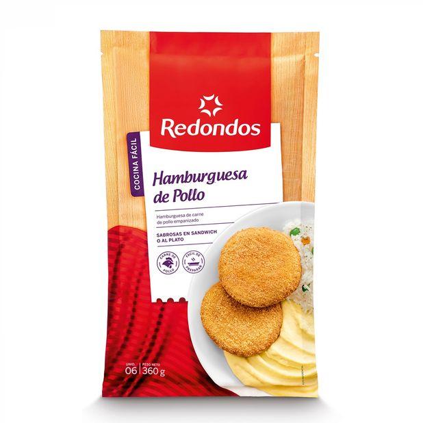 hamburguesa-redondos-pollo-bolsa-360gr