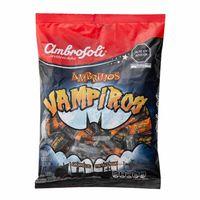 caramelos-ambrosoli-ambrujos-vampiros-paquete-320g