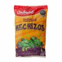 caramelos-ambrosoli-hechizos-bolsa-350g