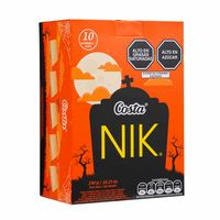 pack-wafer-nik-costa-halloween-bolsa-290g