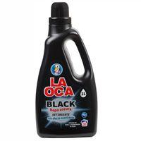 detergente-liquido-la-oca-ropa-oscura-galonera-2l