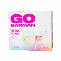 filtrantes-para-gin-go-barman-teatonic-3-sabores-caja-24un