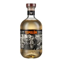 tequila-reposado-espolon-botella-750ml