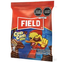 wafer-cua-cua-field-paquete-42g
