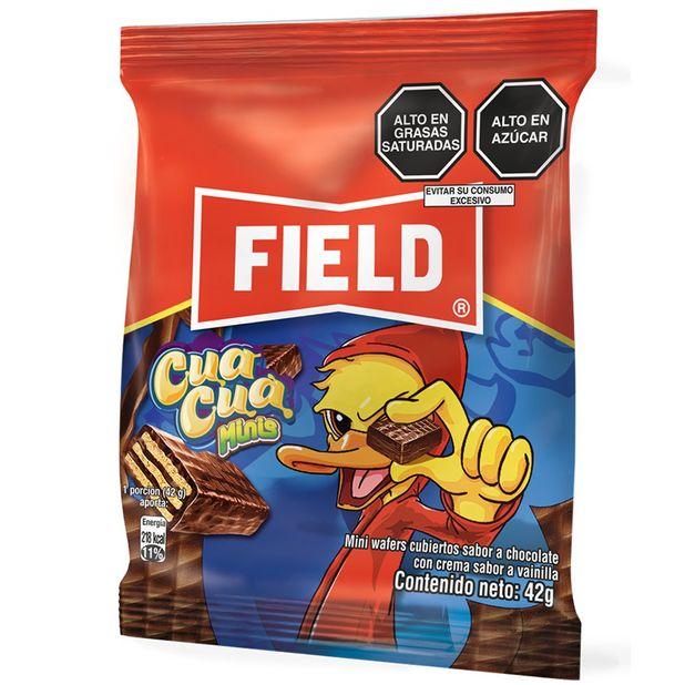 wafer-cua-cua-field-paquete-42g