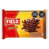 galleta-chocosoda-field-paquete-6un