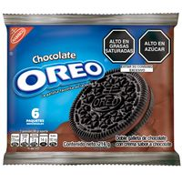 galleta-oreo-chocolate-paquete-6un