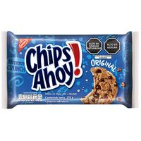 galleta-chips-ahoy-paquete-6un