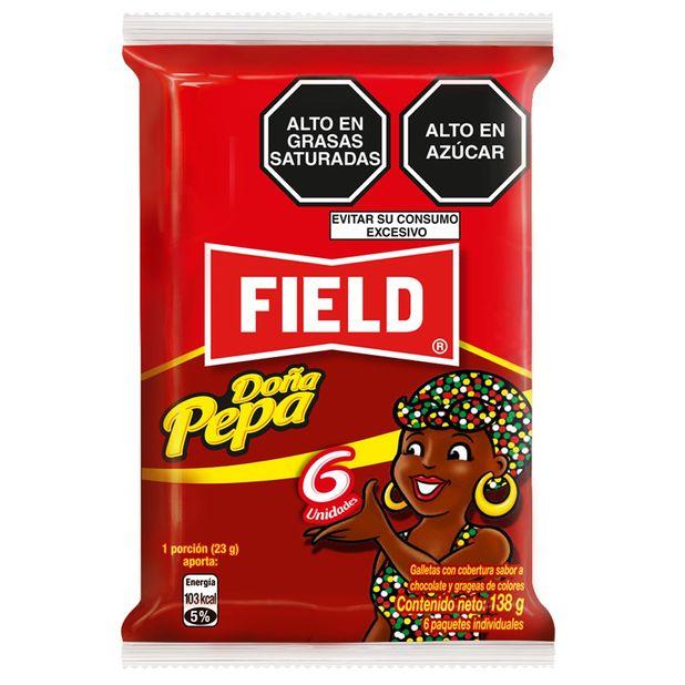 galleta-dona-pepa-field-paquete-6un