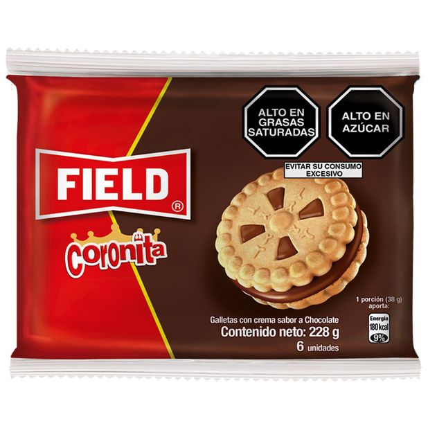 galleta-coronita-field-chocolate-paquete-6un