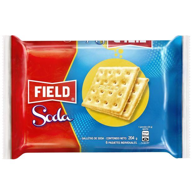 galleta-soda-field-paquete-6un