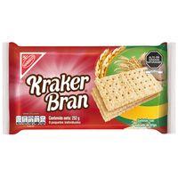 galleta-kraker-bran-belvita-paquete-9un