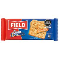 galleta-cream-crackers-field-paquete-73-5g