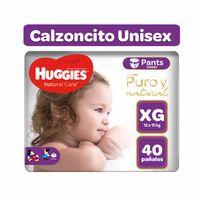 panal-para-bebe-huggies-hiper-natural-care-unisex-autoajuste-talla-xg-paquete-40un