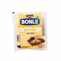 queso-gouda-bonle-paquete-180g