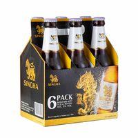 cerveza-singha-lager-6-pack-botella-330ml