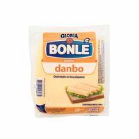 queso-danbo-bonle-paquete-180g