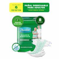 incontinencia-severa-plenitud-classic-renovado-talla-g-paquete-8un