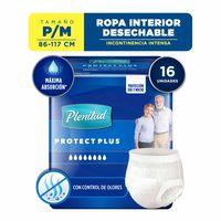 incontinencia-severa-plenitud-protec-plus-talla-pm-paquete-16un