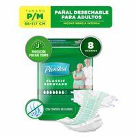 incontinencia-severa-plenitud-classic-renovado-talla-m-paquete-8un