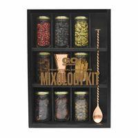 complementos-para-licor-go-barman-mixology-caja