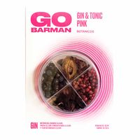 complemento-para-licor-go-barman-botanicos-gin-tonic-pink-paquete-18g
