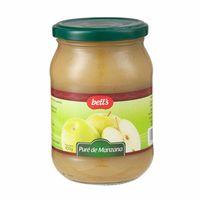 pure-de-manzana-bells-frasco-450g