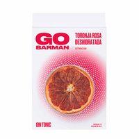 complemento-para-licor-go-barman-rodajas-de-toronja-rosa-deshidratada-paquete-32g